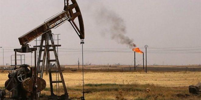 احتمال کشف نفت و گاز در 12 حوزه نفتخیز کشور