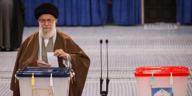 در تهران به 30 نفر رای بدهند