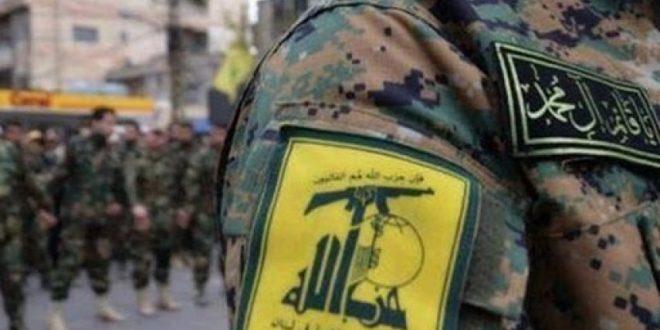 شهادت تعدادی از رزمندگان حزب الله لبنان در حملات ترکیه به سوریه