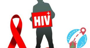 ایا ایدز هم به کرونا اضافه میشود؟