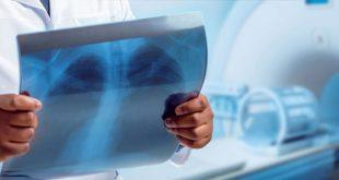 خدمات اعضای انجمن علمی رادیولوژی