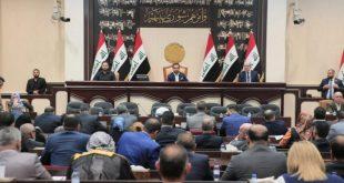 مردم عراق بقیع را از آل سعود پس می گیرند