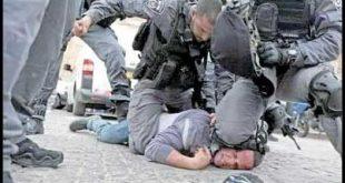 حوادث مشابه «مینیاپولیس» آمریکا
