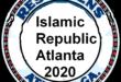 Independent people of Atlanta