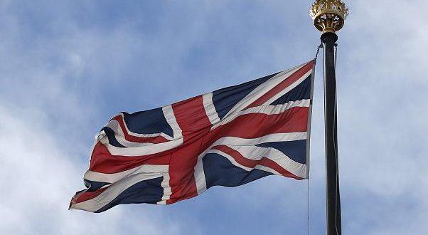 سفیر بریتانیا در تجمع اعتراضی تهران بازداشت و آزاد شد