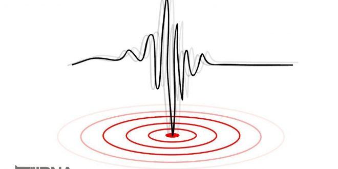 ترس از کرونا رفت حالا دوباره نوبت زلزله است