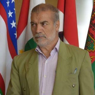 محسن سازگارا: اسرائیل در جنگ اطلاعاتی با ایران دست بالا را دارد