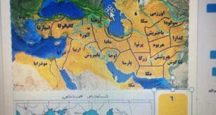 رئیس پارلمان افغانستان: عده ای از نمایندگان مزدور ایران هستند