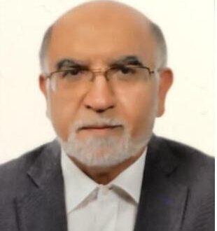 سید کاظم همتیار