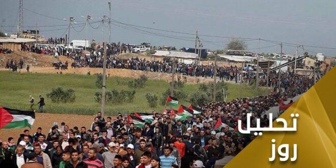 סיוע לתושבי עזה והגדה המערבית
