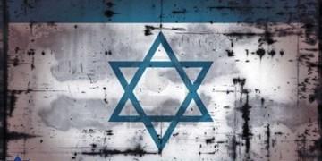 آمادگی دهها شخصیت اسرائیلی