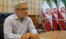 بیانیه شماره ۱ائتلاف بزرگ ورزش ایران