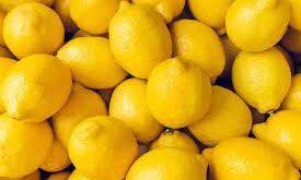 لیمو ضد سرطان